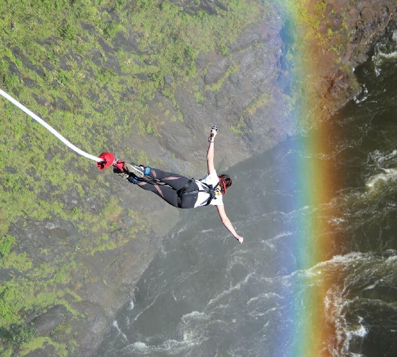 jump_rope_zambezi