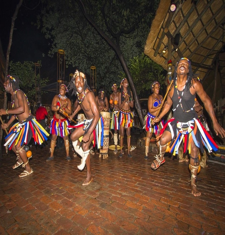 the_boma_dancers_3 (1)