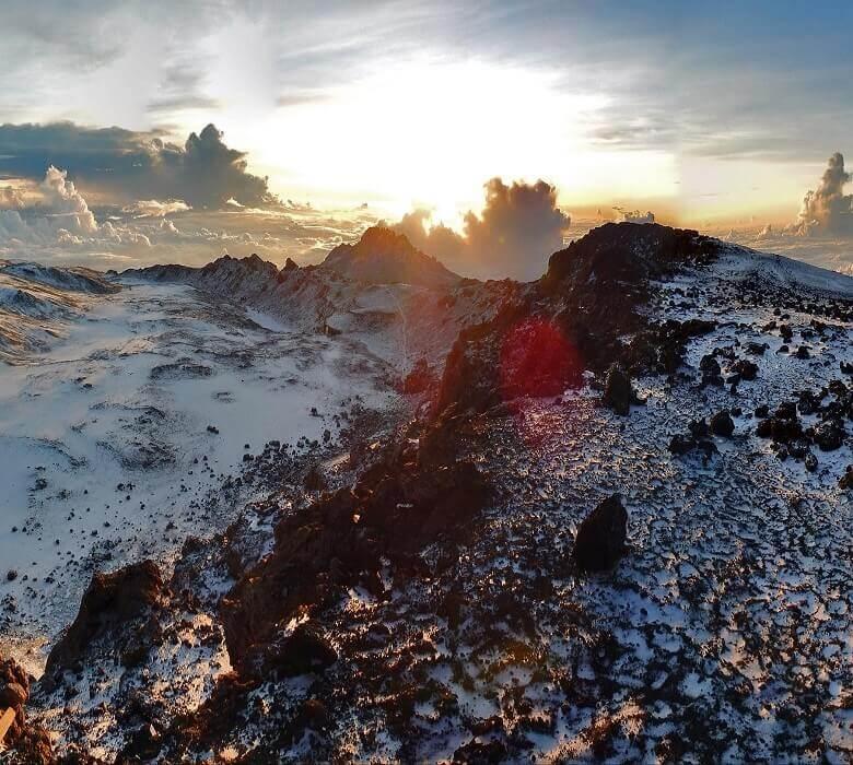 kilimandjaro_marangu_2