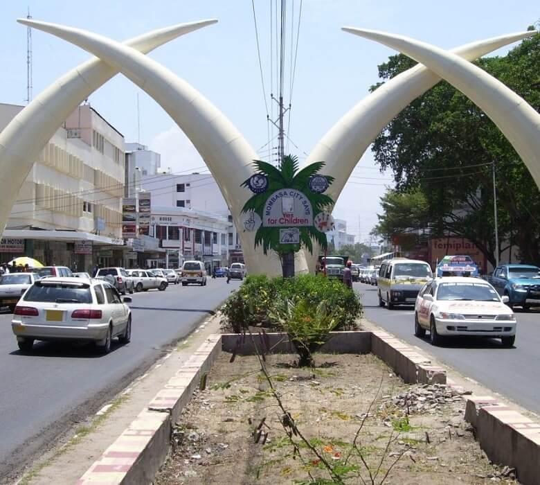 mombasa_ekskursiya