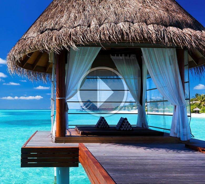 Maldivy1