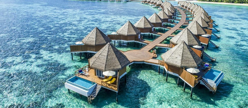 Mercure_Maldives_Kooddoo_Resort4