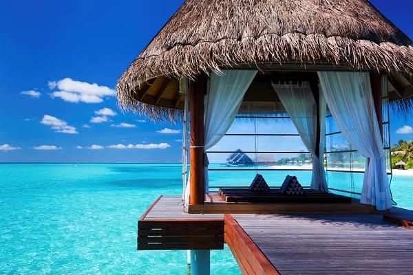 maldivi_zagl
