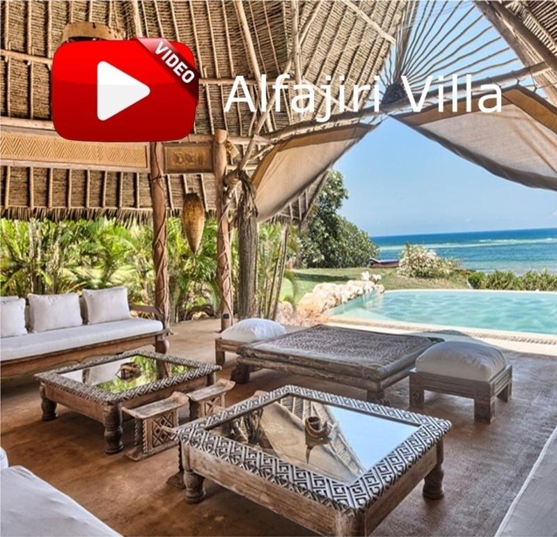 Alfajiri-Villas-Garden-Villa-View