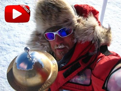 Whichaway-Camp-White-Desert-Antarctica-11-1200x900