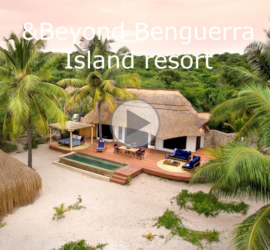 Aerial-view-of-andBeyondBenguerra-Island-in-Mozambique-1600x856