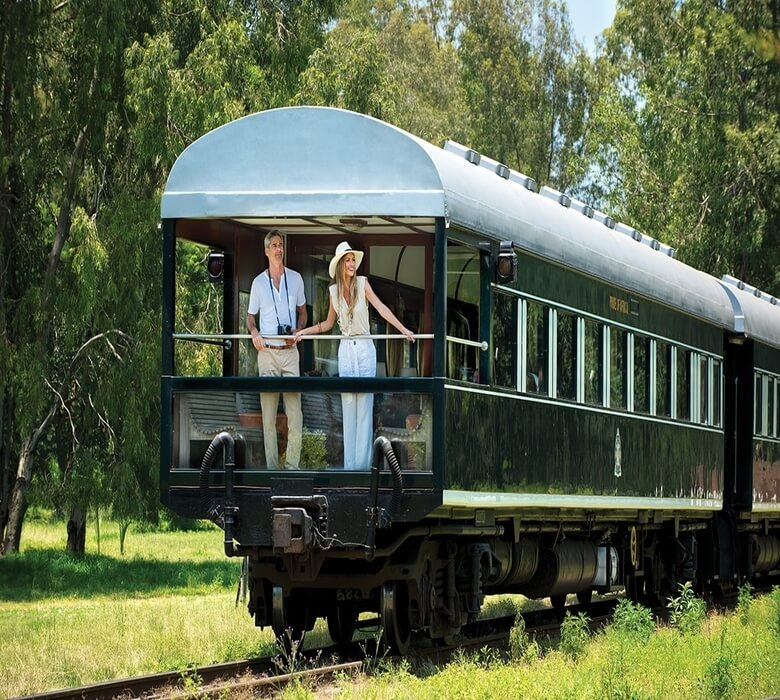 Africa-Luxury-Rovos-Rail-10-min