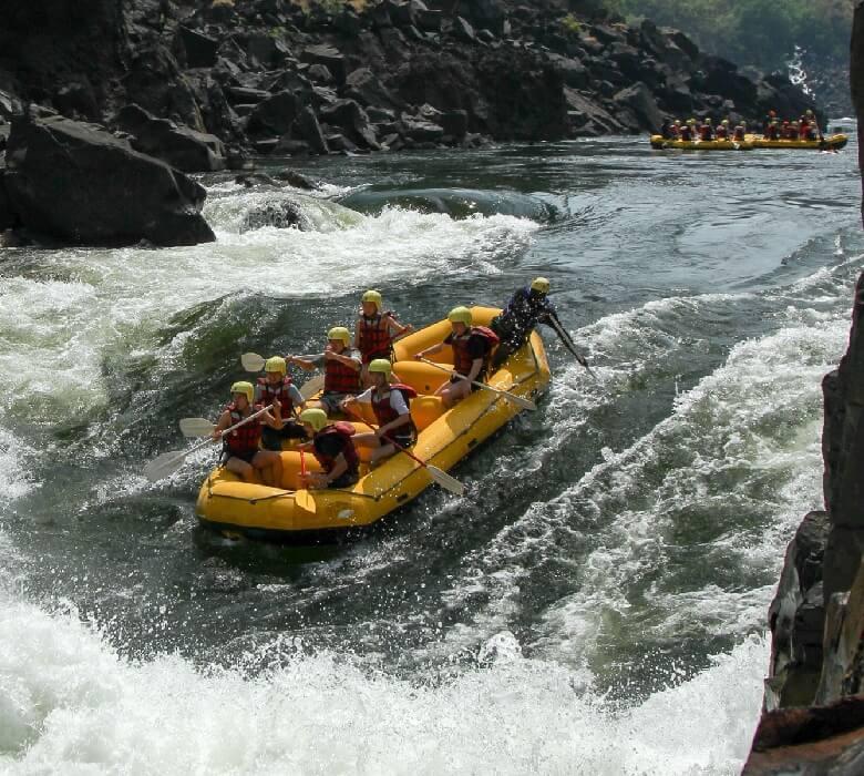 zambezi_river_rafting