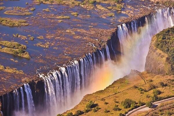 zimbabwe_gl1