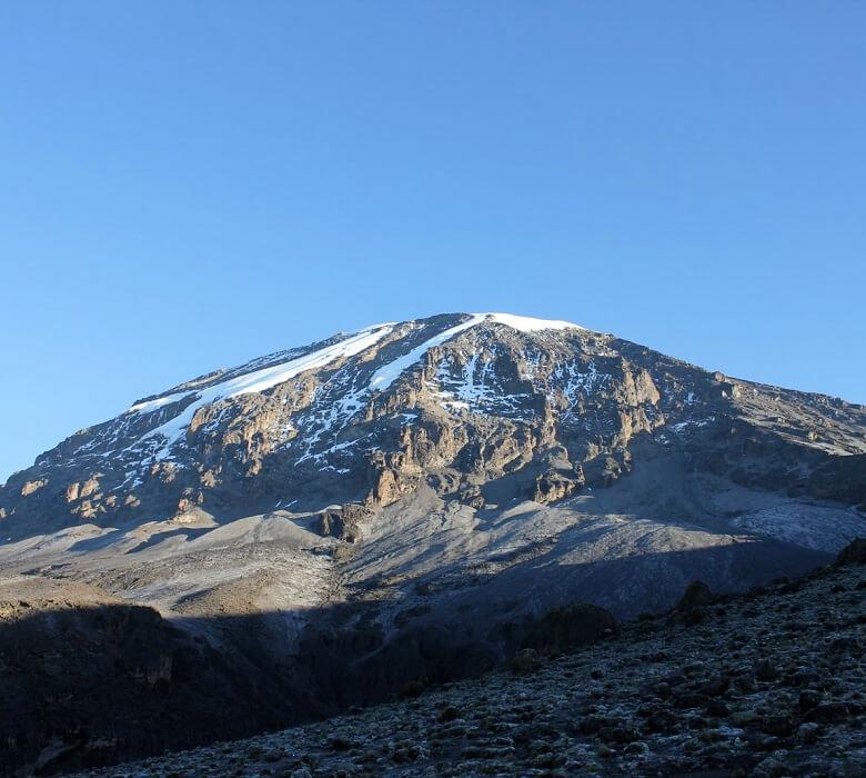 kilimanjaro_flight