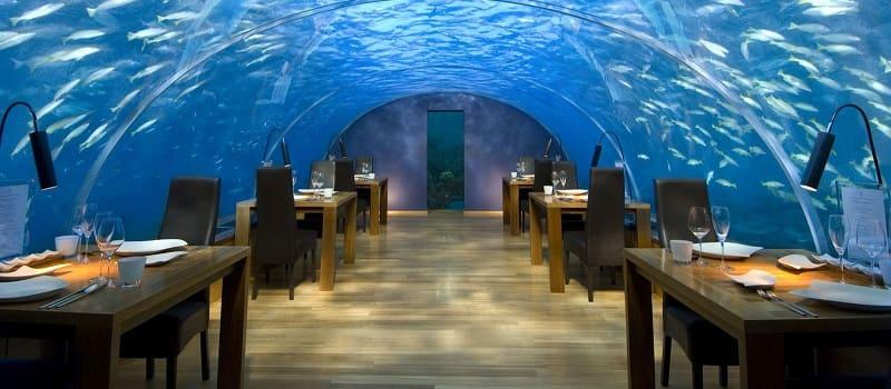 Conrad_Maldives_Rangali_Island5
