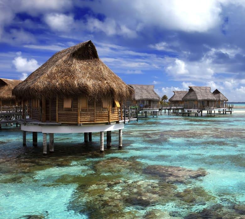 Maldivy2