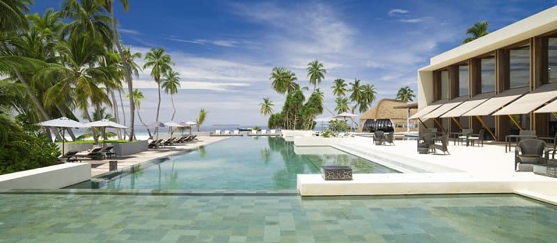 Park_Hyatt_Maldives_Hadahaa5