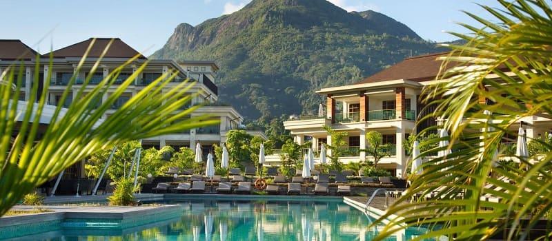 Savoy_Seychelles_Resort