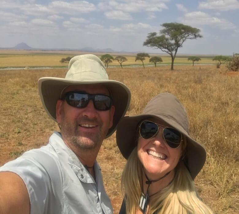 Safari-in-tanzania-25