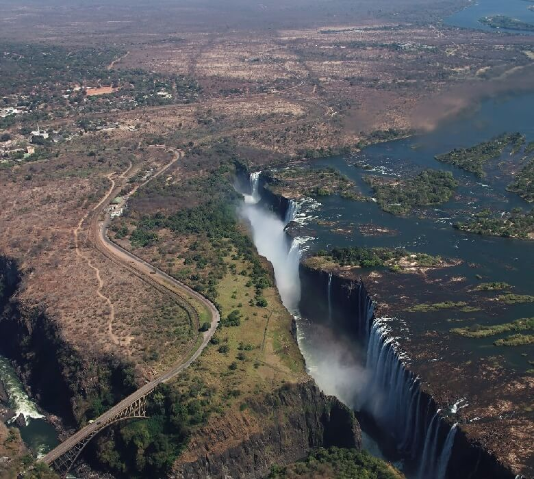 zambiya_zimbabve