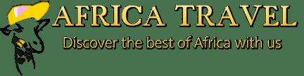 logo_africa2