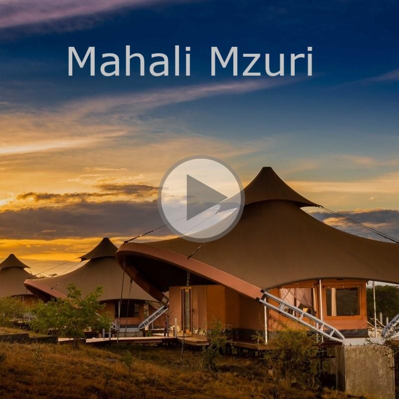 Mahali-Mzuri-sunrise-exterior-5-1024x1024