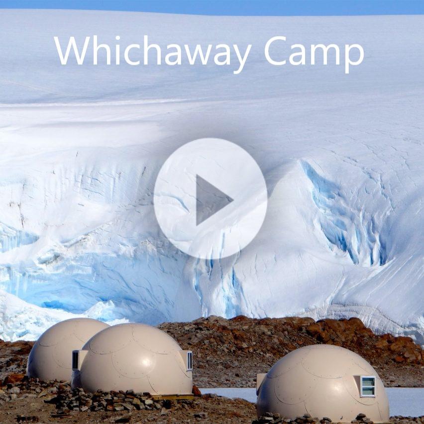 antarctica-glamping-pods-white-desert-square_dezeen_1704_col_0-852x852