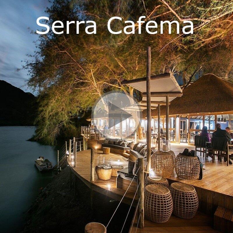Serra Cafema 2