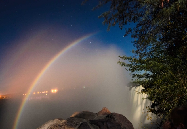 02-rainbow-facts-exist-at-nigh