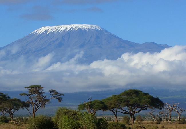 cropmount-kilimanjaro-960x647 (1)