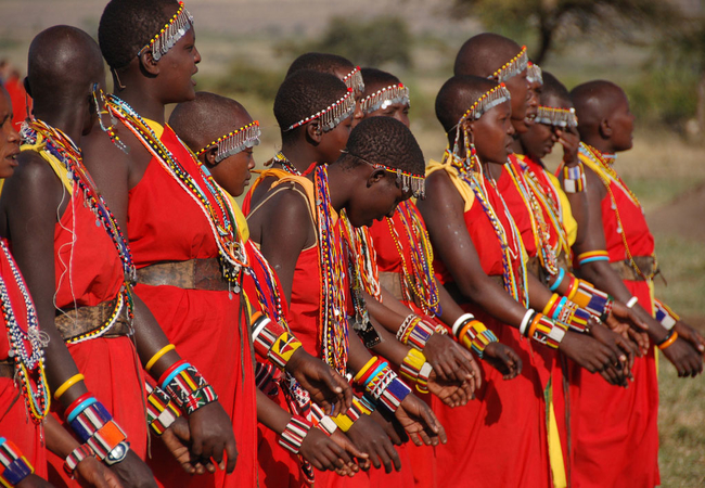 masai-tribe-in-kenya-flickr-14