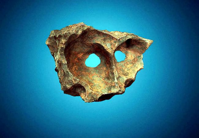 meteorite-mask_1 (1)