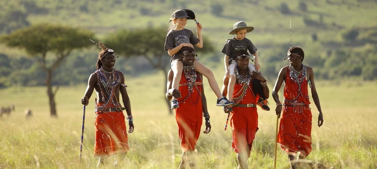 ecotourism-safari-masai-mara (1) (1)
