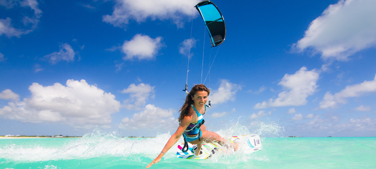 kiteboarding (1)