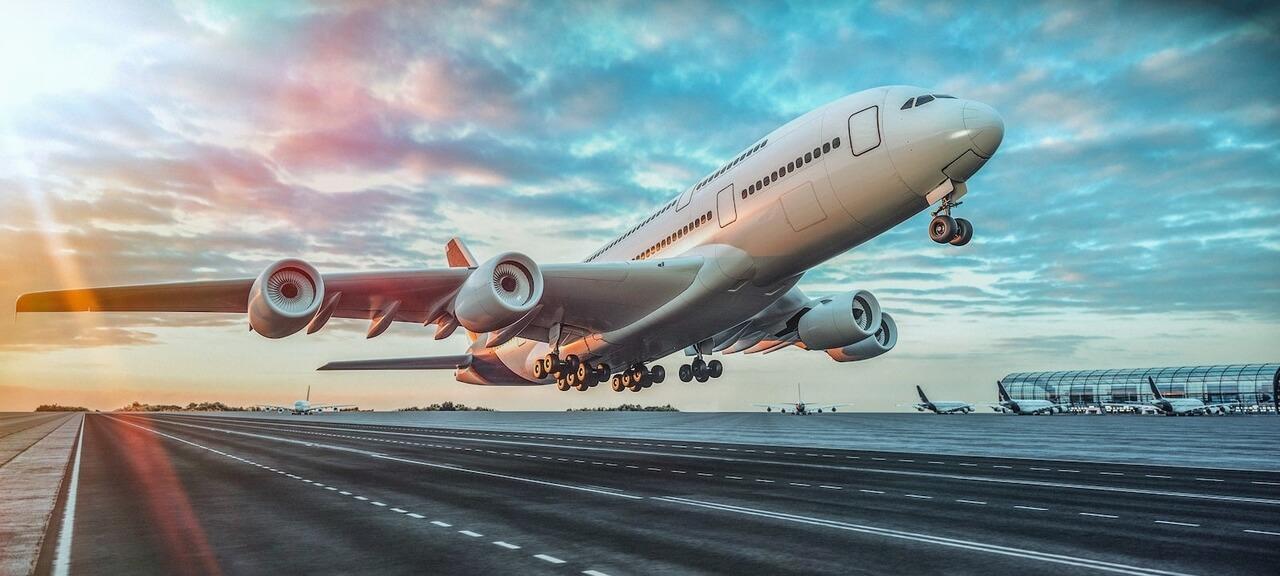 take off (1)