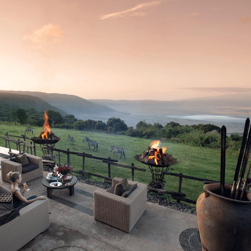 Ngorongoro88