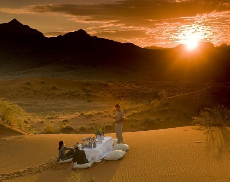 andbeyond_sossusvlei_desert