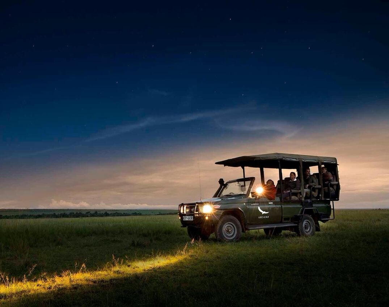 nights-safari- (1)