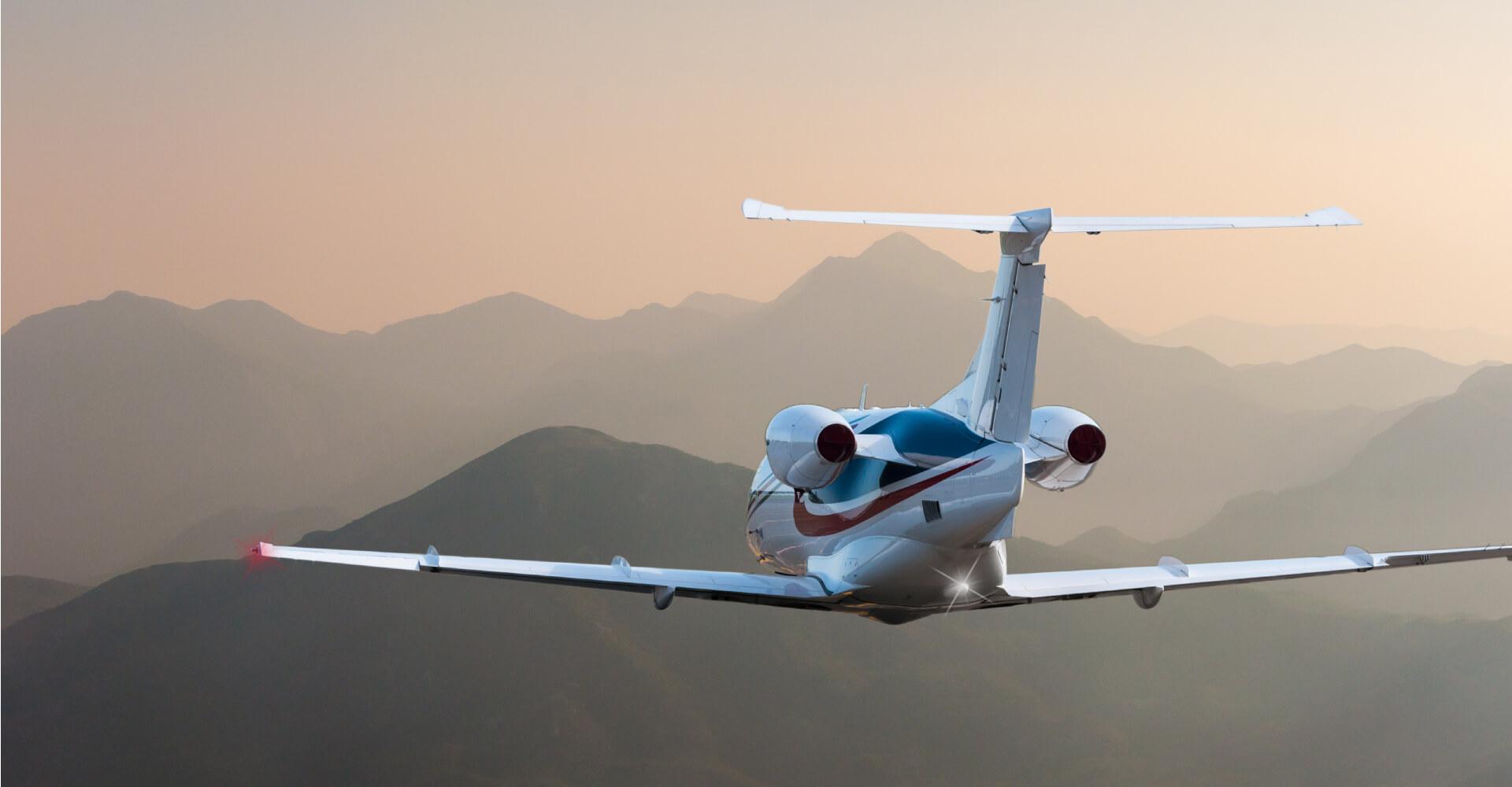 private-charter-flights-johannesburg-slide-4 (1)
