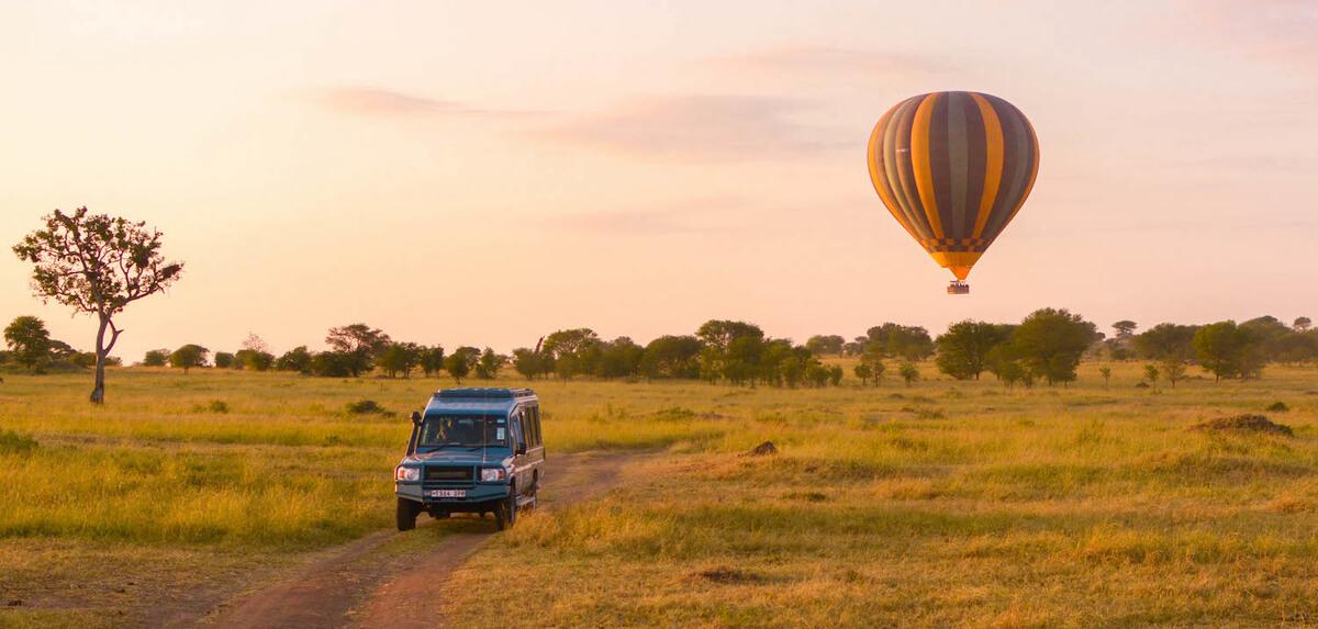 ballon-safari-tanzania