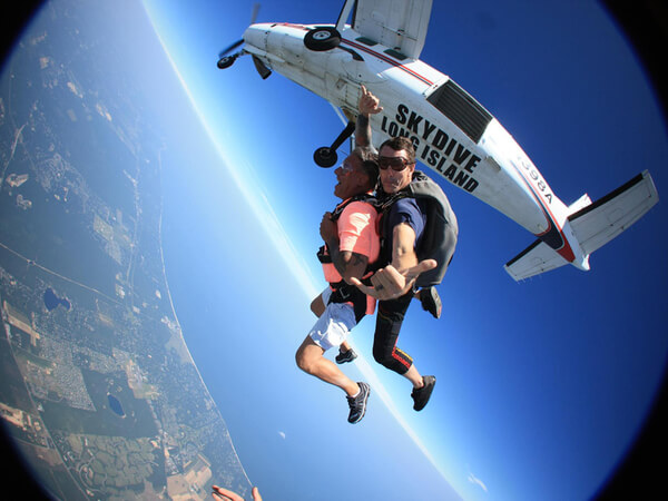 best-shoes-for-skydiving