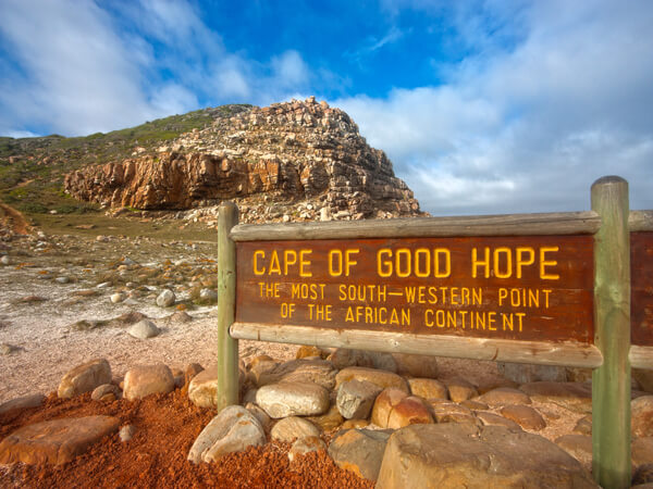 cape_of_good_hope_south_africa (1)