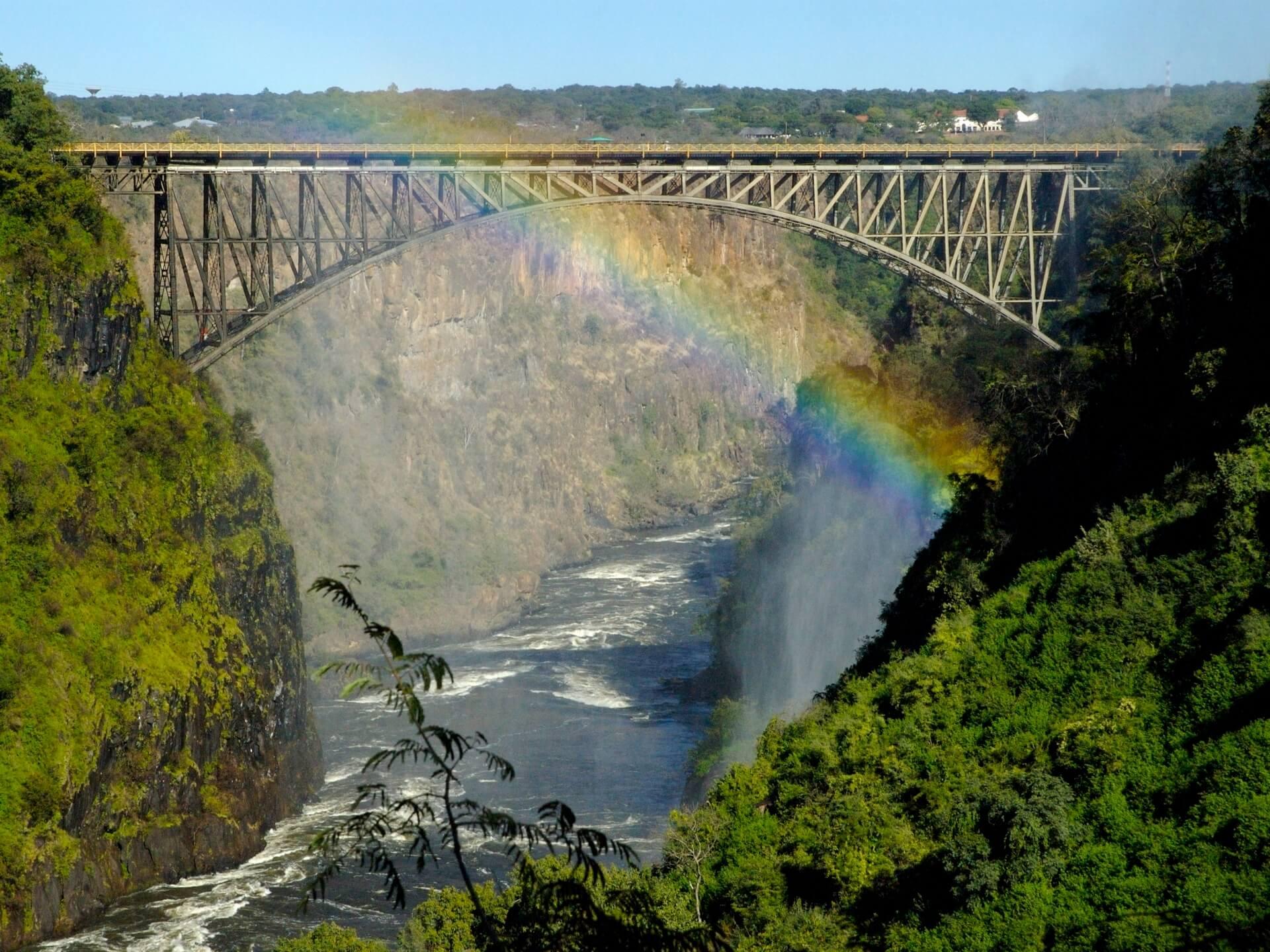 falls-bridge
