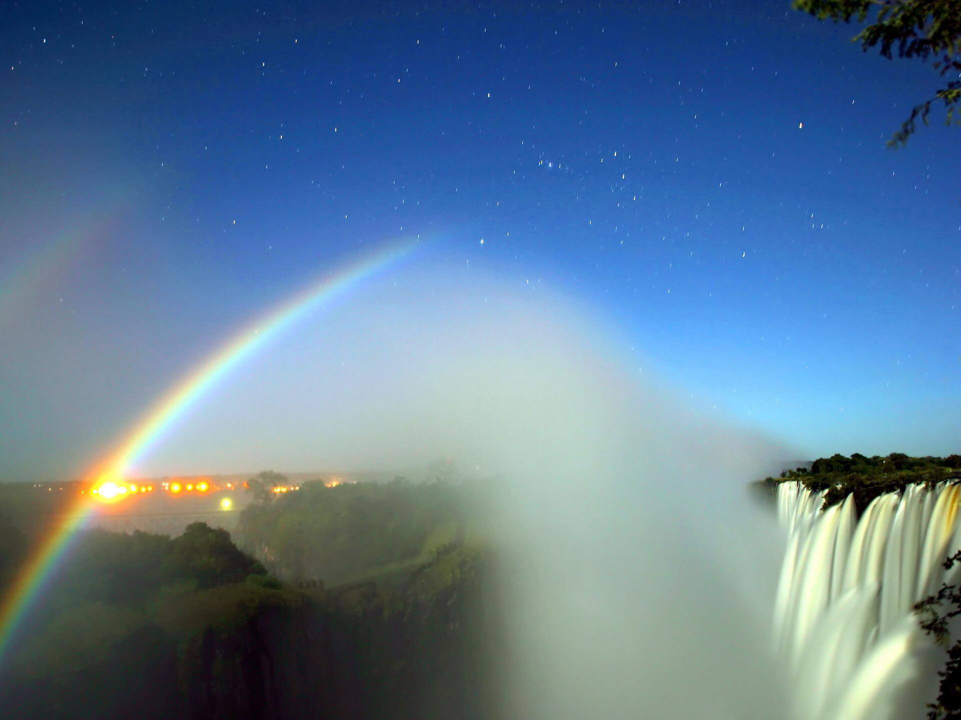 lunar_rainbow