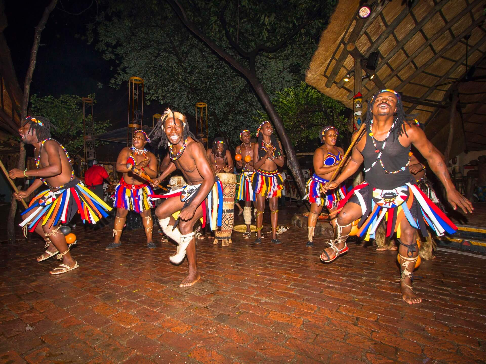 the-boma-dancers