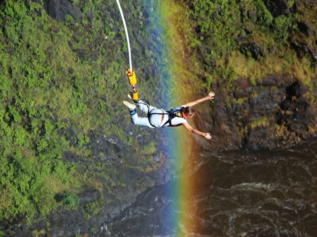 victoria-falls-bridge-bungee
