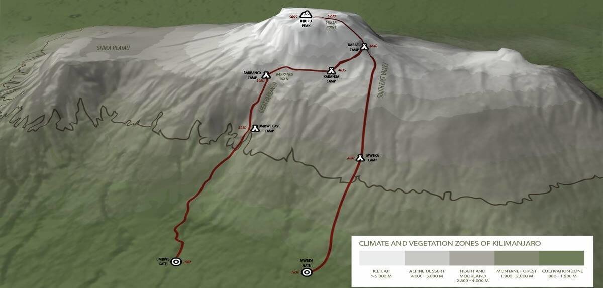 kilimanjaro_umbwe